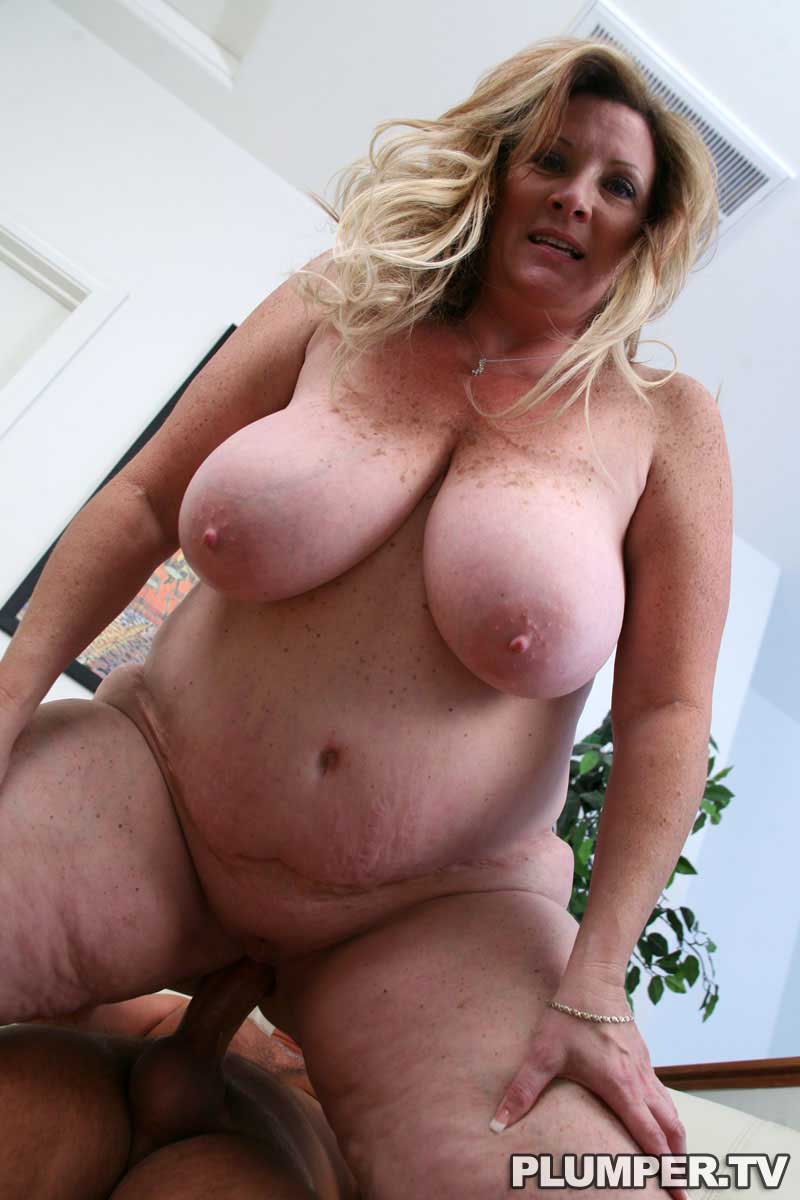 Confirm. join Chubby blonde cougar possible tell